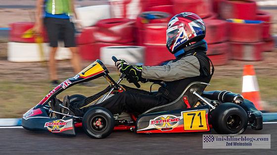 PKRA Race-91.jpg