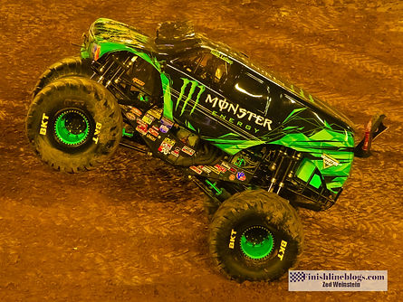 Monster Jam Lightroom-111.jpg