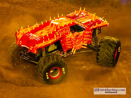Monster Jam Lightroom-116.jpg