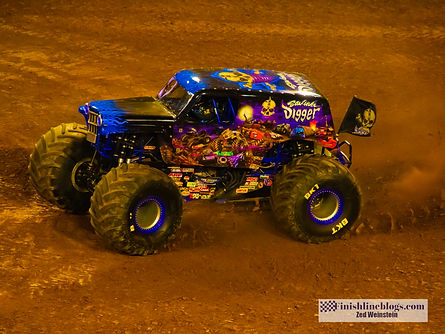 Monster Jam Lightroom-47.jpg