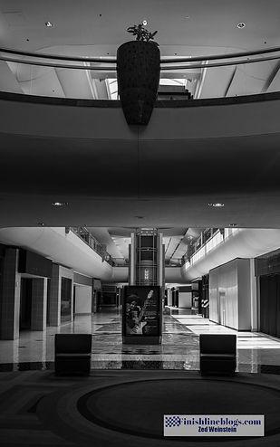 Metrocenter's Final Day-13.jpg
