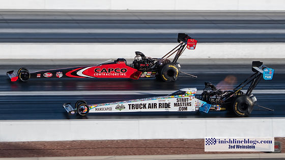 NHRA Vegas Finals Sunday-Watermark-181.j
