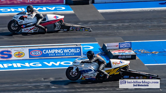 NHRA Vegas Finals Sunday-Watermark-125.j