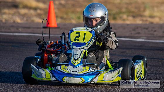 PKRA Race-38.jpg