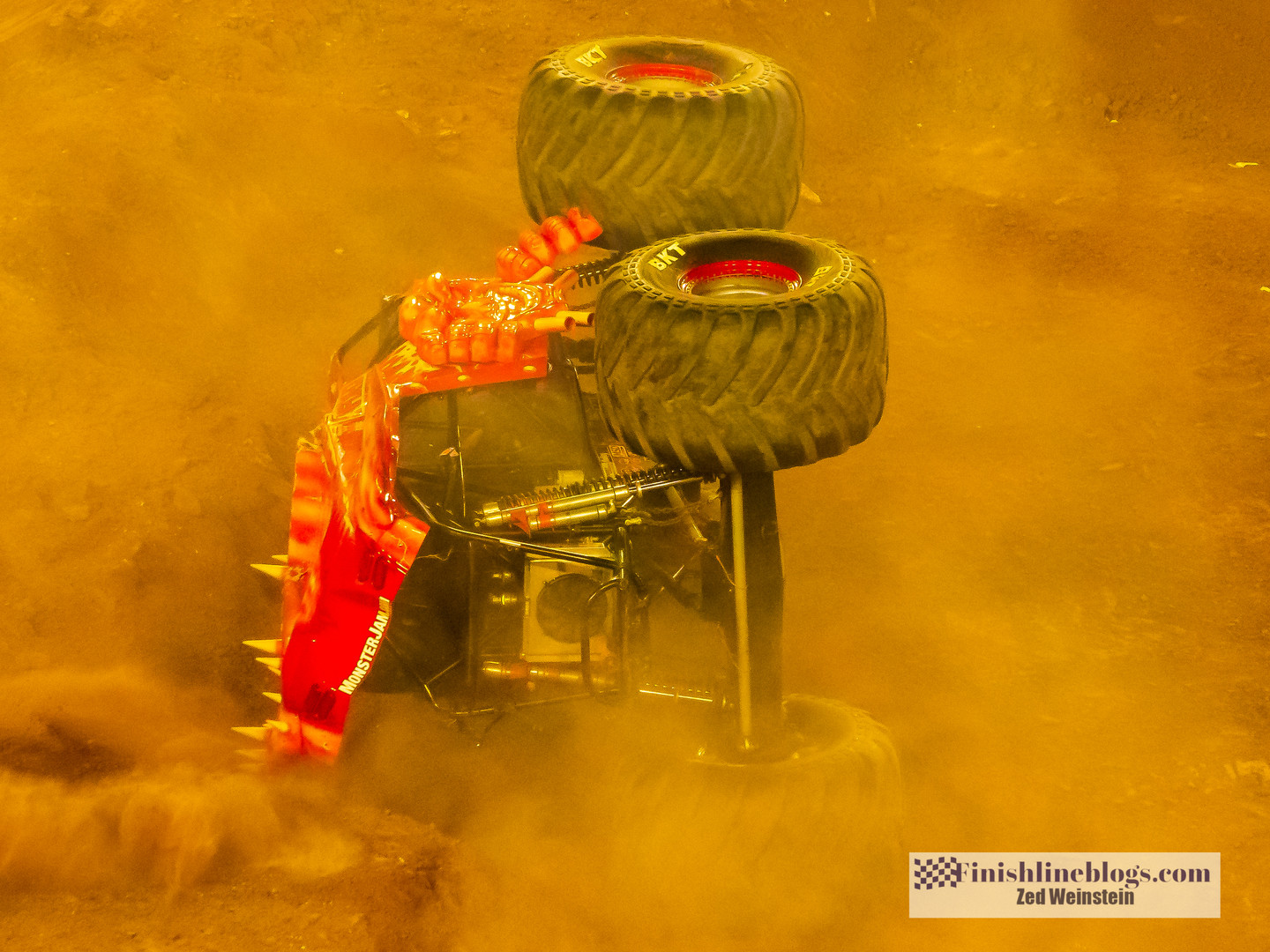 Monster Jam Lightroom-223.jpg
