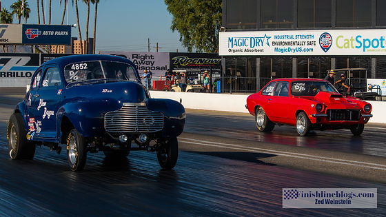 Friday Hot Rod Reunion  (3 of 19).jpg
