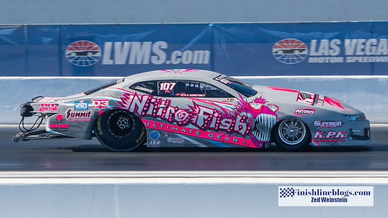 NHRA Vegas Finals Saturday-Watermark-72.