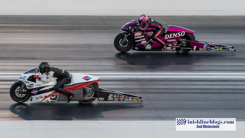 NHRA Vegas Finals Sunday-Watermark-223.j