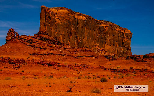 Grand Canyon-Monument Valley-121.jpg