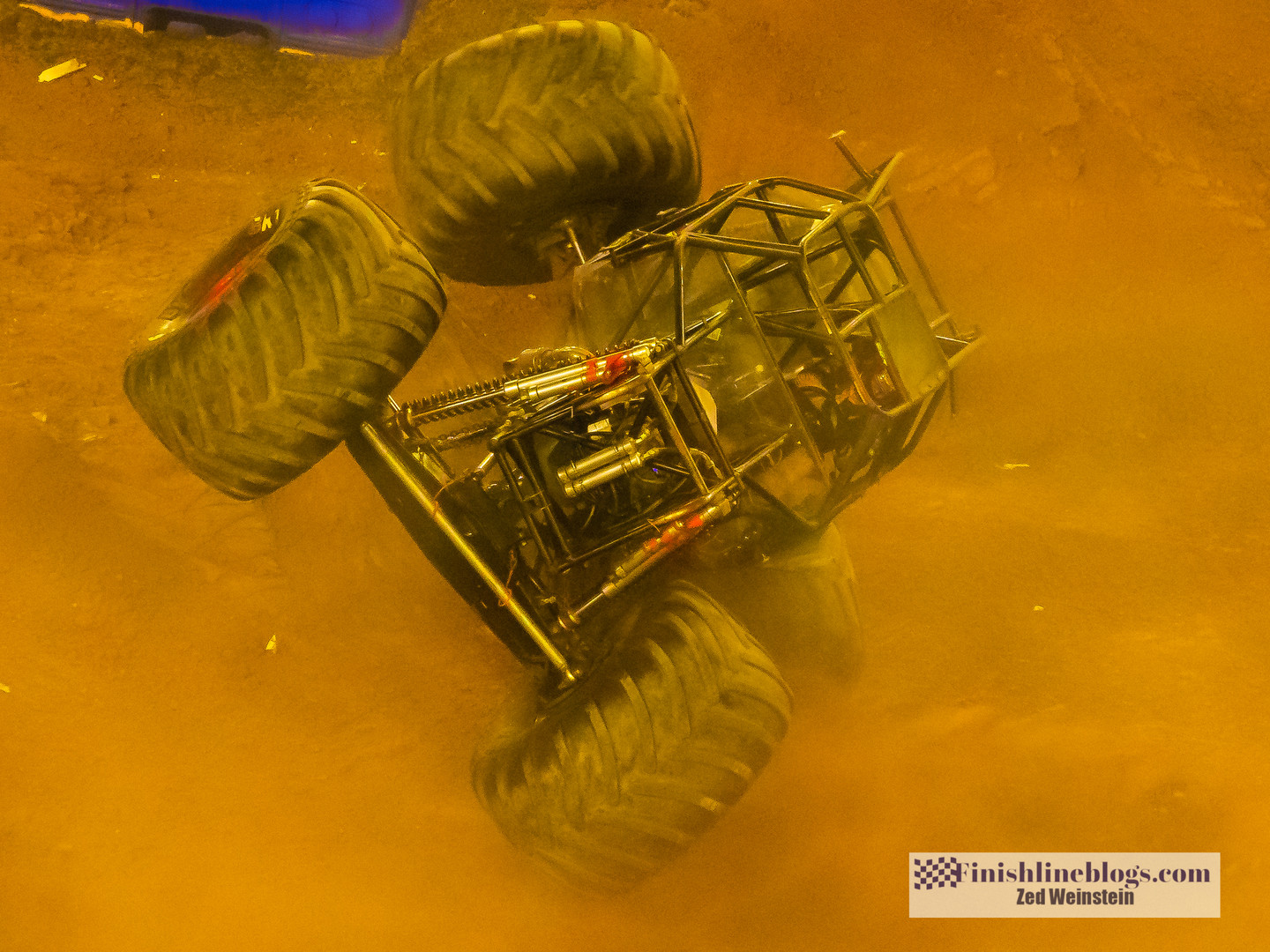 Monster Jam Lightroom-229.jpg
