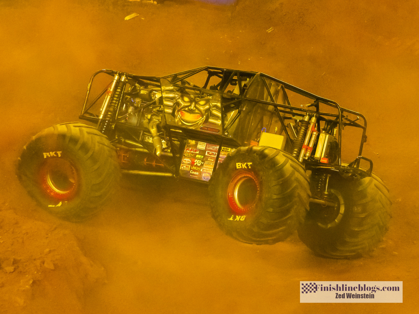 Monster Jam Lightroom-237.jpg