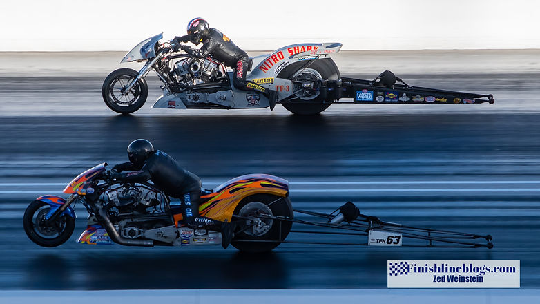 NHRA Vegas Finals Sunday-Watermark-198.j
