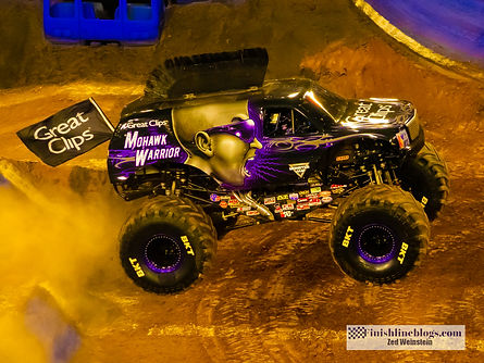 Monster Jam Lightroom-26.jpg