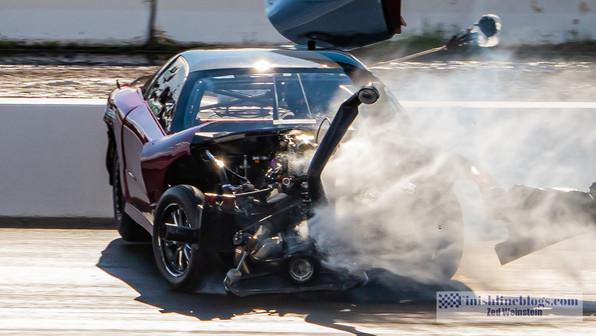 Brian Manski Crash -12.jpg