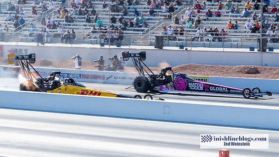 NHRA Vegas Finals Saturday-Watermark-99.