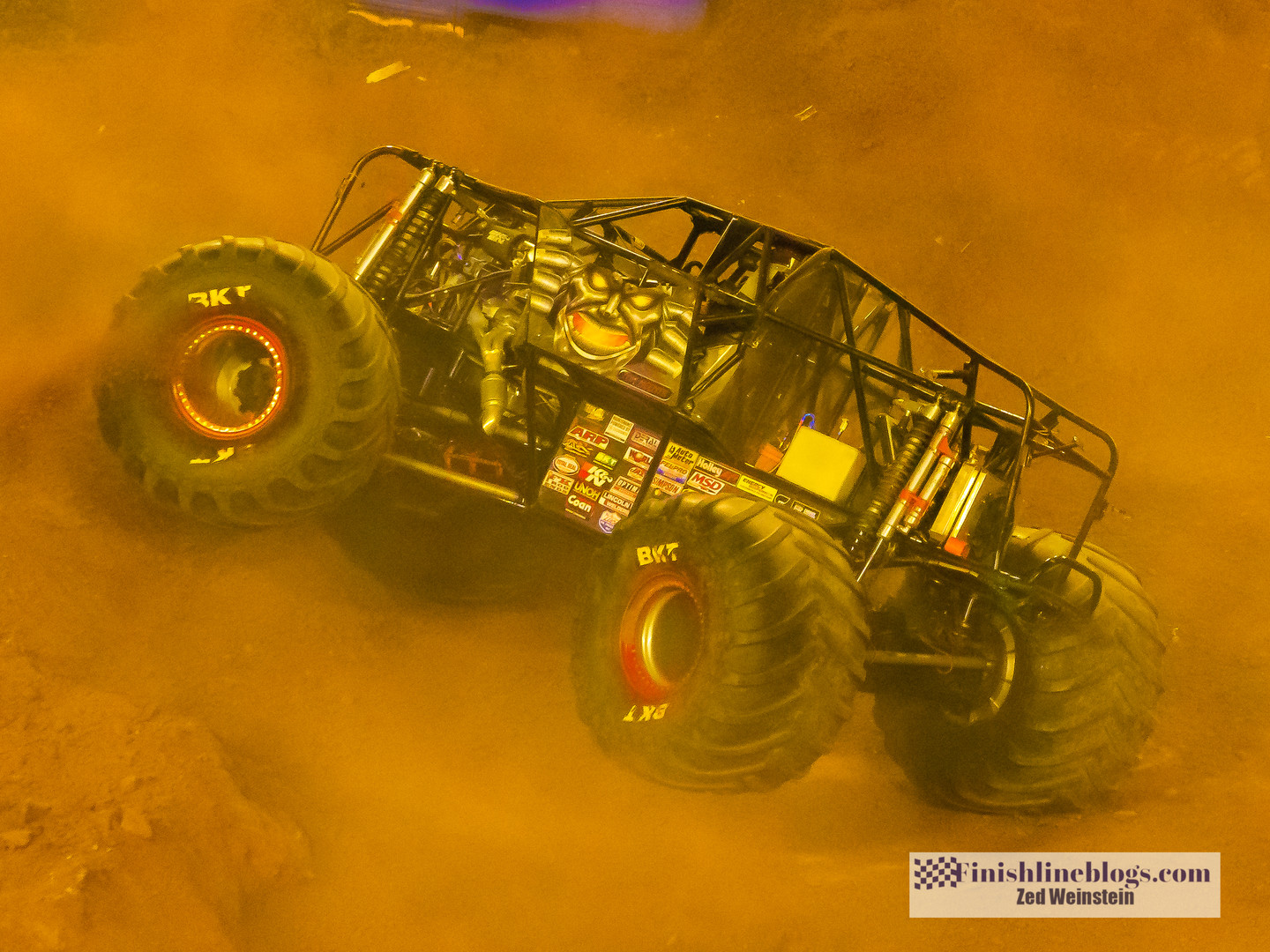 Monster Jam Lightroom-236.jpg