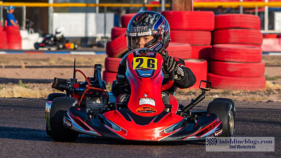 PKRA Race-21.jpg