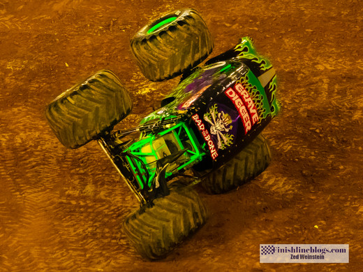 Monster Jam Lightroom-71.jpg