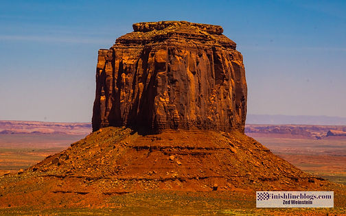 Grand Canyon-Monument Valley-111.jpg