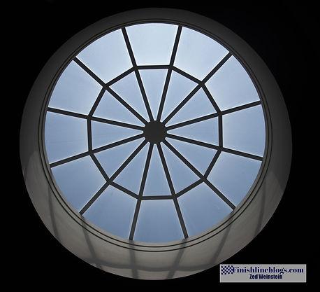 Metrocenter's Final Day-2.jpg