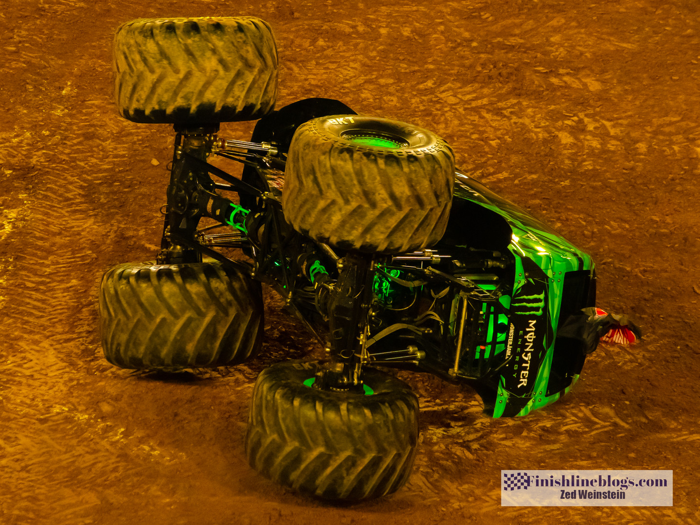 Monster Jam Lightroom-99.jpg