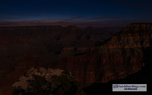 Grand Canyon-Monument Valley-15.jpg