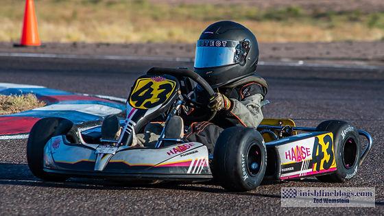 PKRA Race-10.jpg