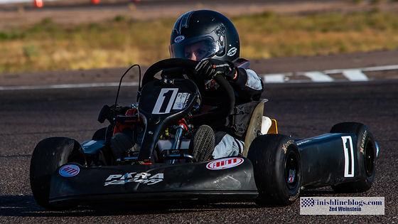 Kid Kart-40.jpg