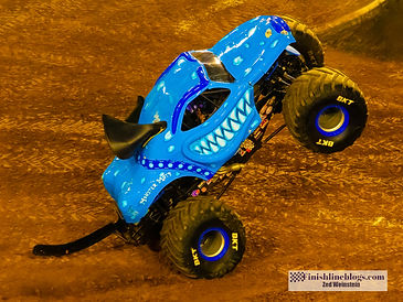 Monster Jam Lightroom-68.jpg