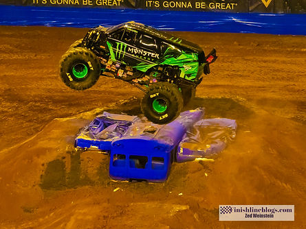 Monster Jam Lightroom-201.jpg