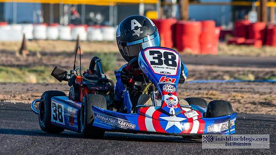 PKRA Race-6.jpg
