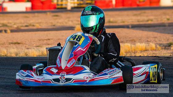 PKRA Race-82.jpg