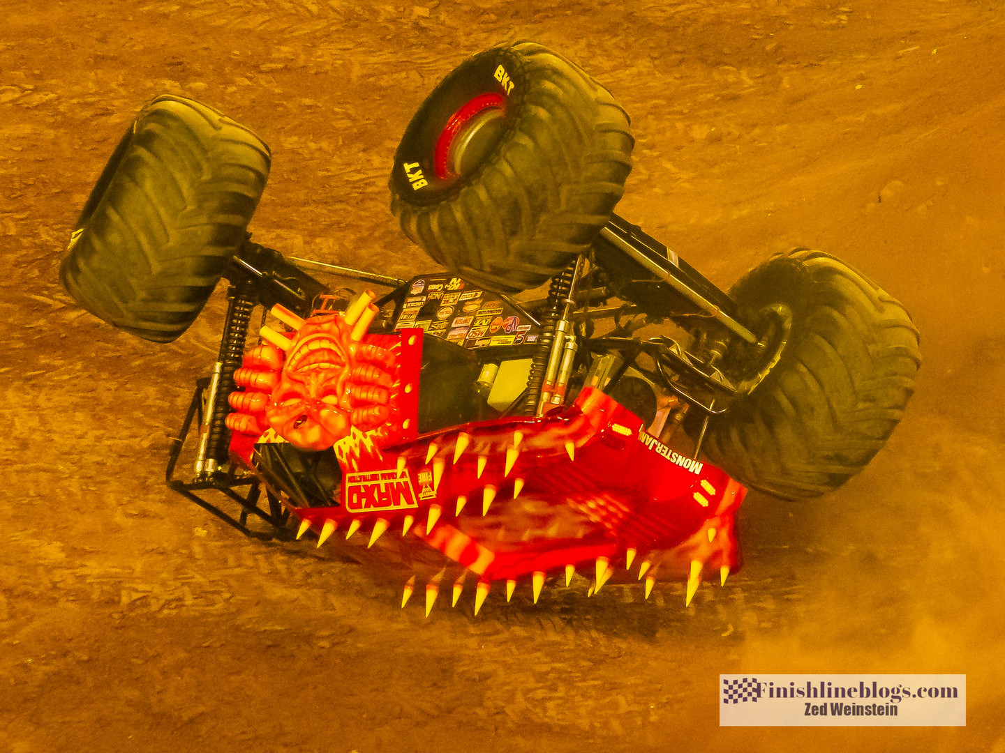 Monster Jam Lightroom-218.jpg