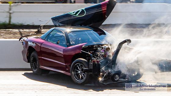 Brian Manski Crash -11.jpg