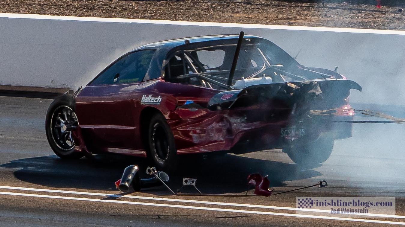 Brian Manski Crash -18.jpg