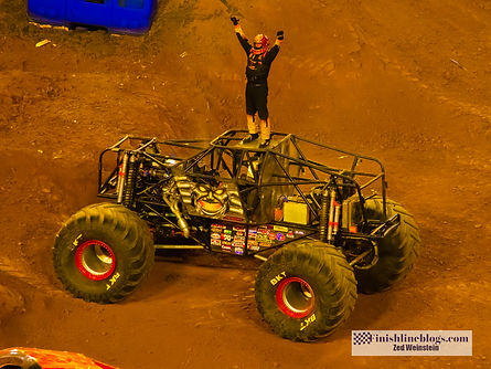 Monster Jam Lightroom-243.jpg