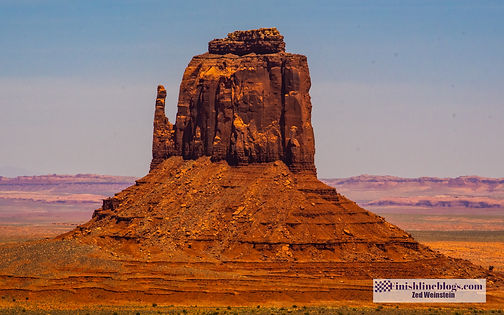 Grand Canyon-Monument Valley-112.jpg