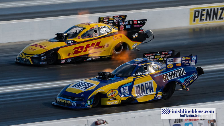 NHRA Vegas Finals Sunday-Watermark-156.j