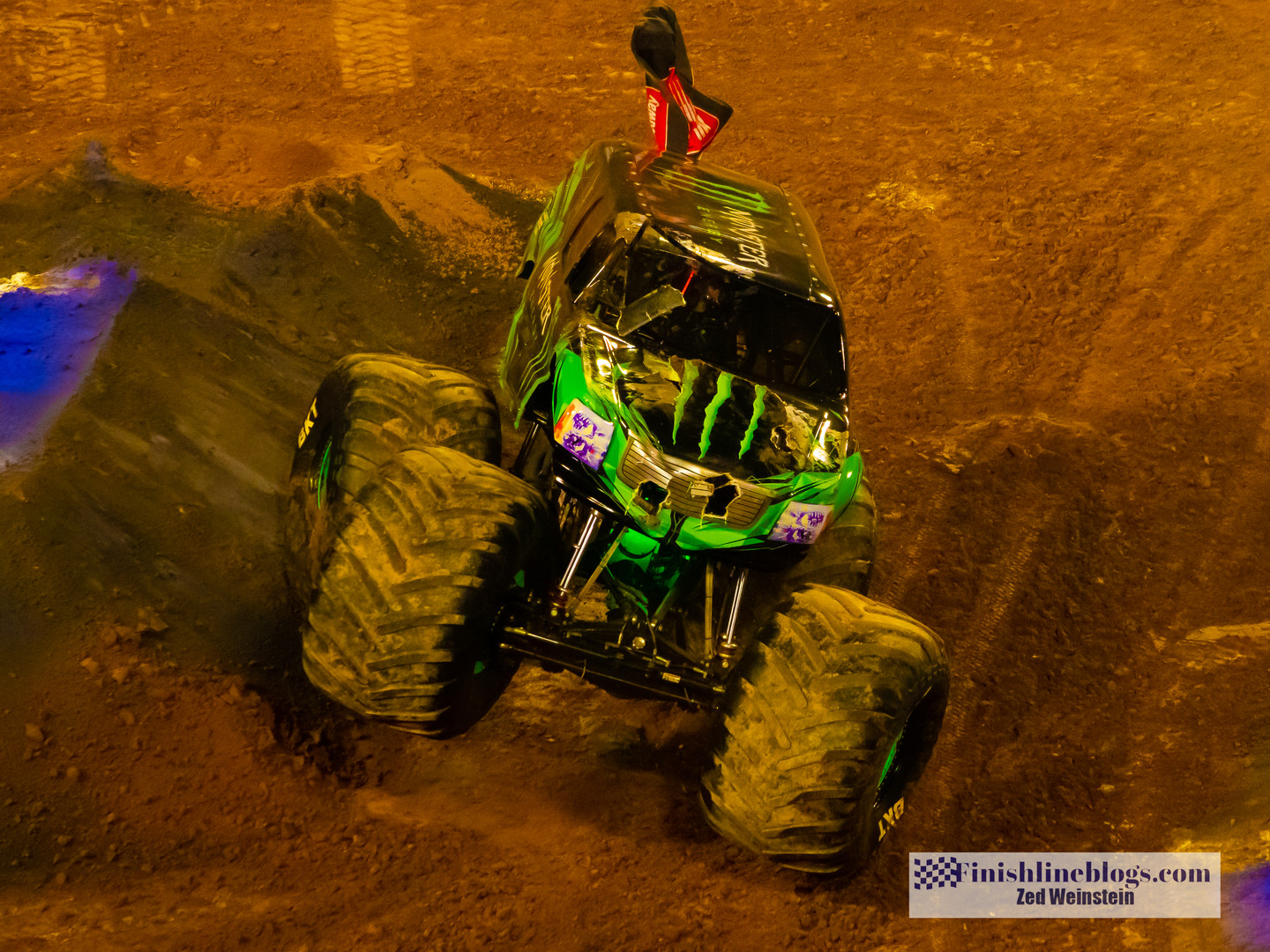 Monster Jam Lightroom-96.jpg