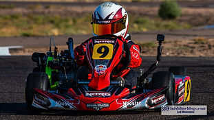 Kid Kart-37.jpg