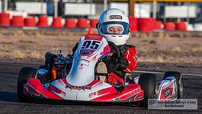 PKRA Race-30.jpg
