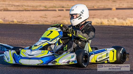 PKRA Race-54.jpg