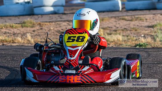 PKRA Race-8.jpg