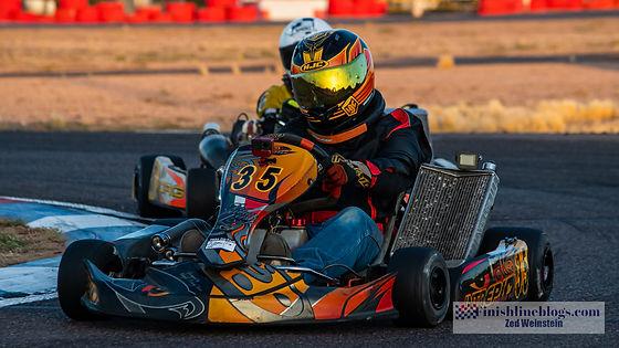 PKRA Race-83.jpg
