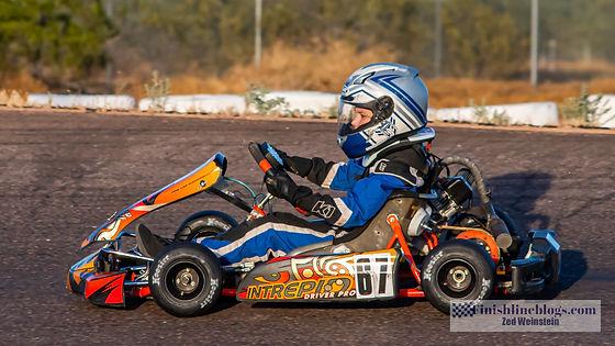 PKRA Race-52.jpg