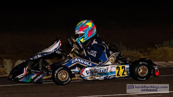 PKRA Race-115.jpg