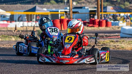 PKRA Race-16.jpg