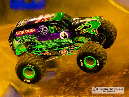 Monster Jam Lightroom-19.jpg