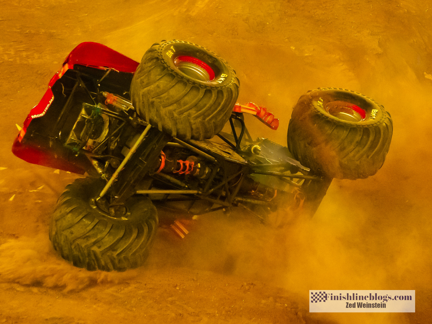 Monster Jam Lightroom-220.jpg