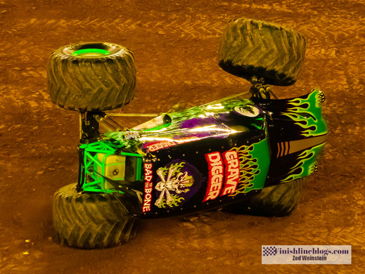 Monster Jam Lightroom-79.jpg